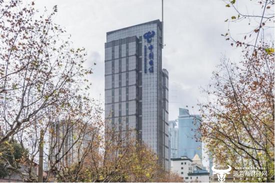 独家:中国电信明确政企事业部各总裁级别 有的是二级副