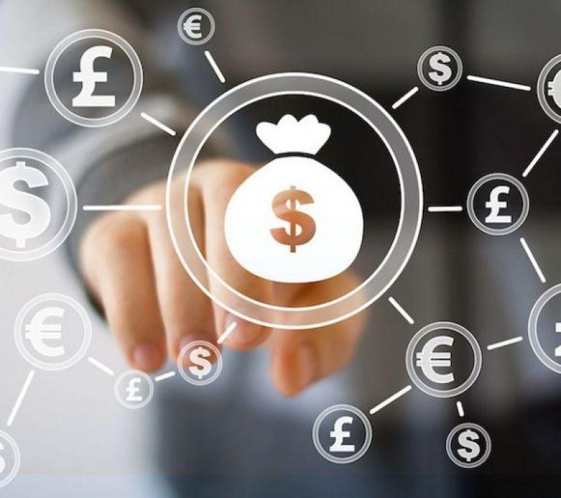 数字货币引发热议:全球主要经济体试水 或改变货币和财政关系!