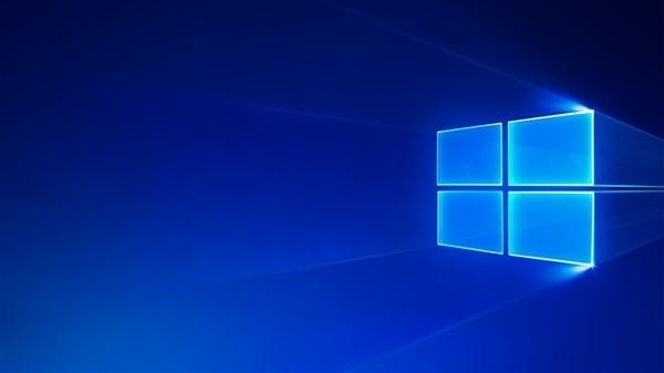 微软正式修复Win10系统下蓝屏、SSD崩溃等问题!