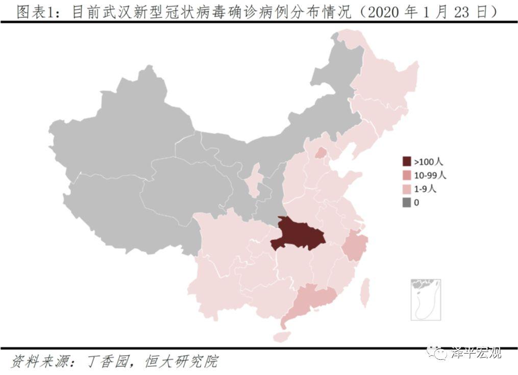 武汉新型冠状病毒疫情:成因及应对