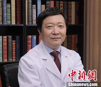 北京医疗队赴武汉现场图片曝光太惊人了