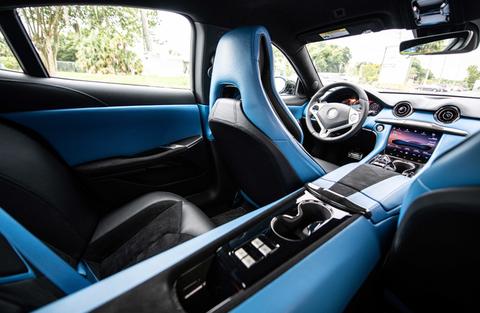 汽车供应链 新兴车企或重塑零整关系