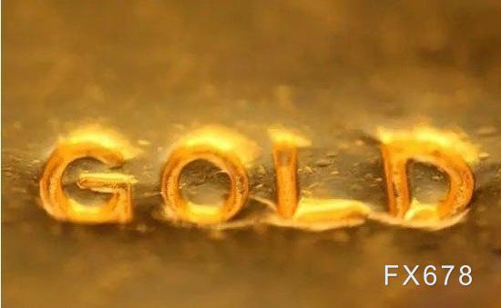 警报!支撑黄金多头因素正在削弱 2021金价或后劲不足