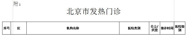 上期所崔瞳:正在大力推进黄金期权的培训工作