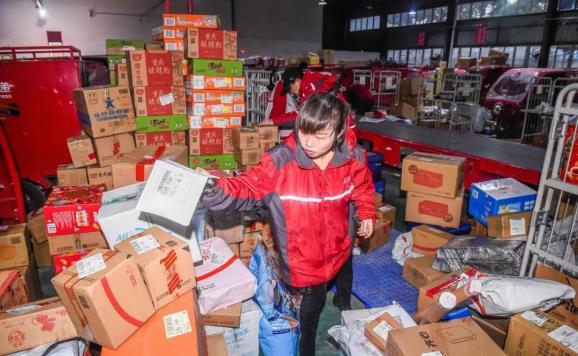 南京银行:获准筹建南银理财有限责任公司