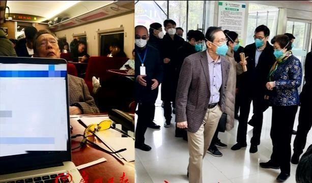 最新消息!北京药店高价卖口罩被罚300万的具体情况!