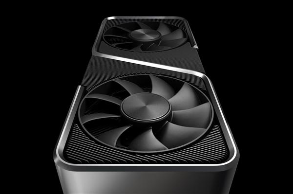 NVIDIA回应RTX30系显卡难买:产量有限 关键元件短缺