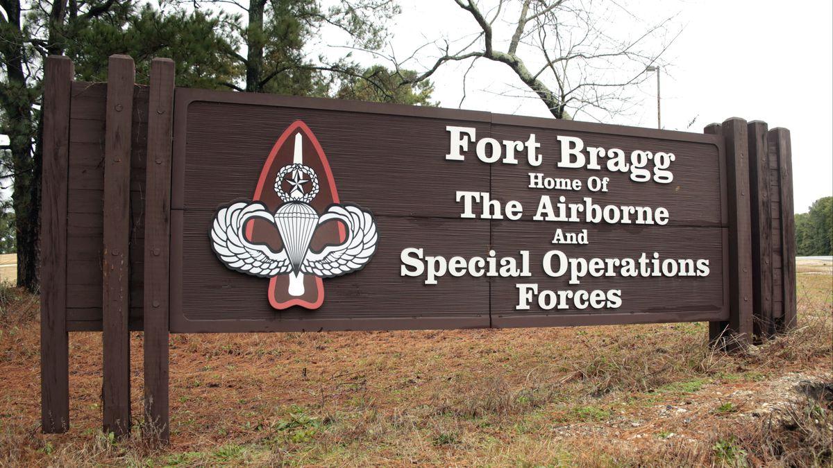 美国军事基地发现两具尸体 军方否认与演习有关