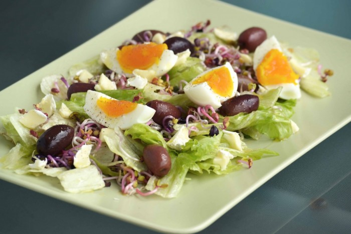 研究发现三种流行的饮食习惯