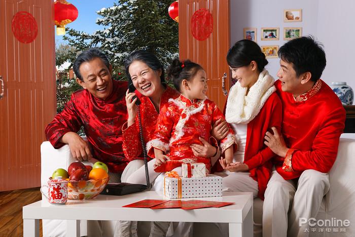 马来西亚媒体:中国游客越来越老练