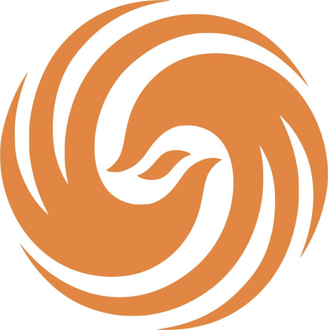 洛城玩乐 | 金龙大游行;宝尔博物馆新年庆典;饺子快闪博物馆;鬼才导演摄影展