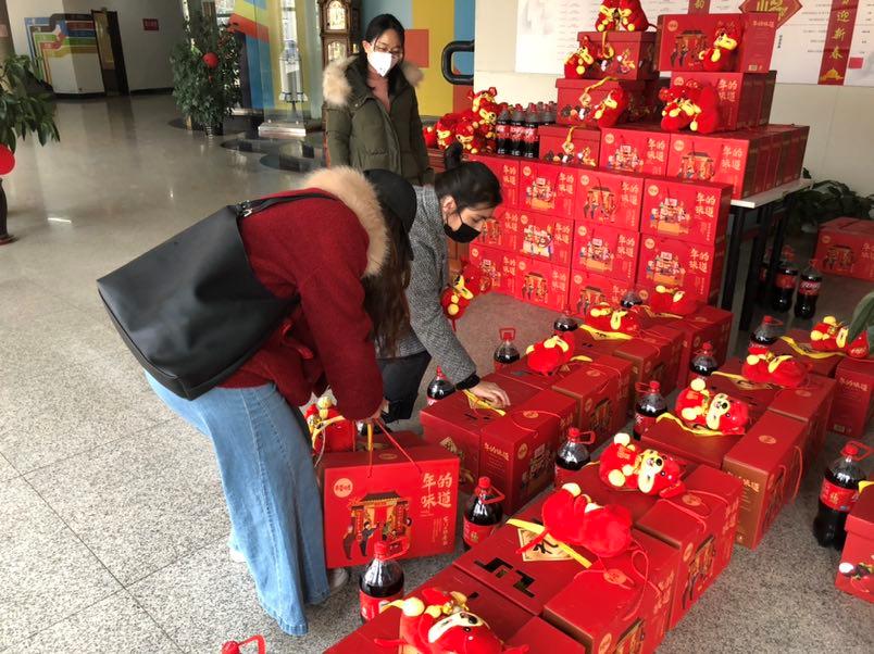 """增至3000万:东润基金会宣布""""医护保障基金""""再升级"""