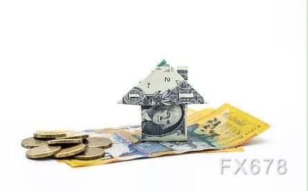 11月大涨过后澳元短线回调风险加大!明年有望继续冲高