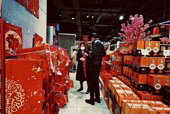 《庆余年》第二季:庆帝等反穿越成商战精英?原是网友剪辑太强大