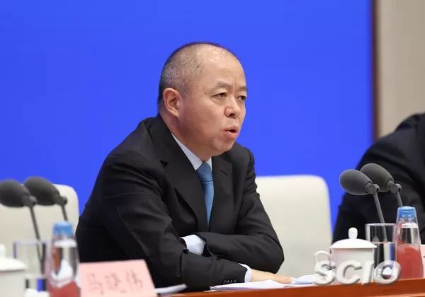 工信部副部长王江平