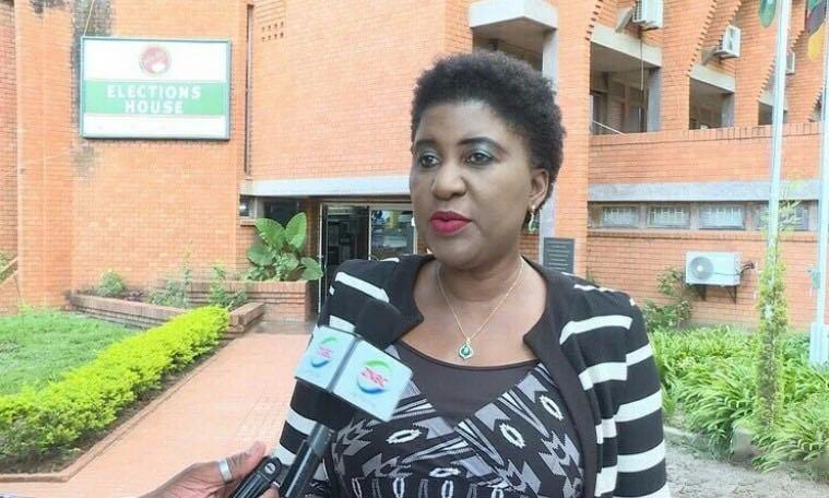 赞比亚选举委员会对有未成年人登记注册为选民网络传闻展开调查