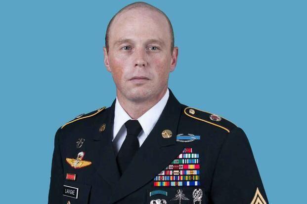 今年已有30余名士兵死亡美军基地又发现两具尸体