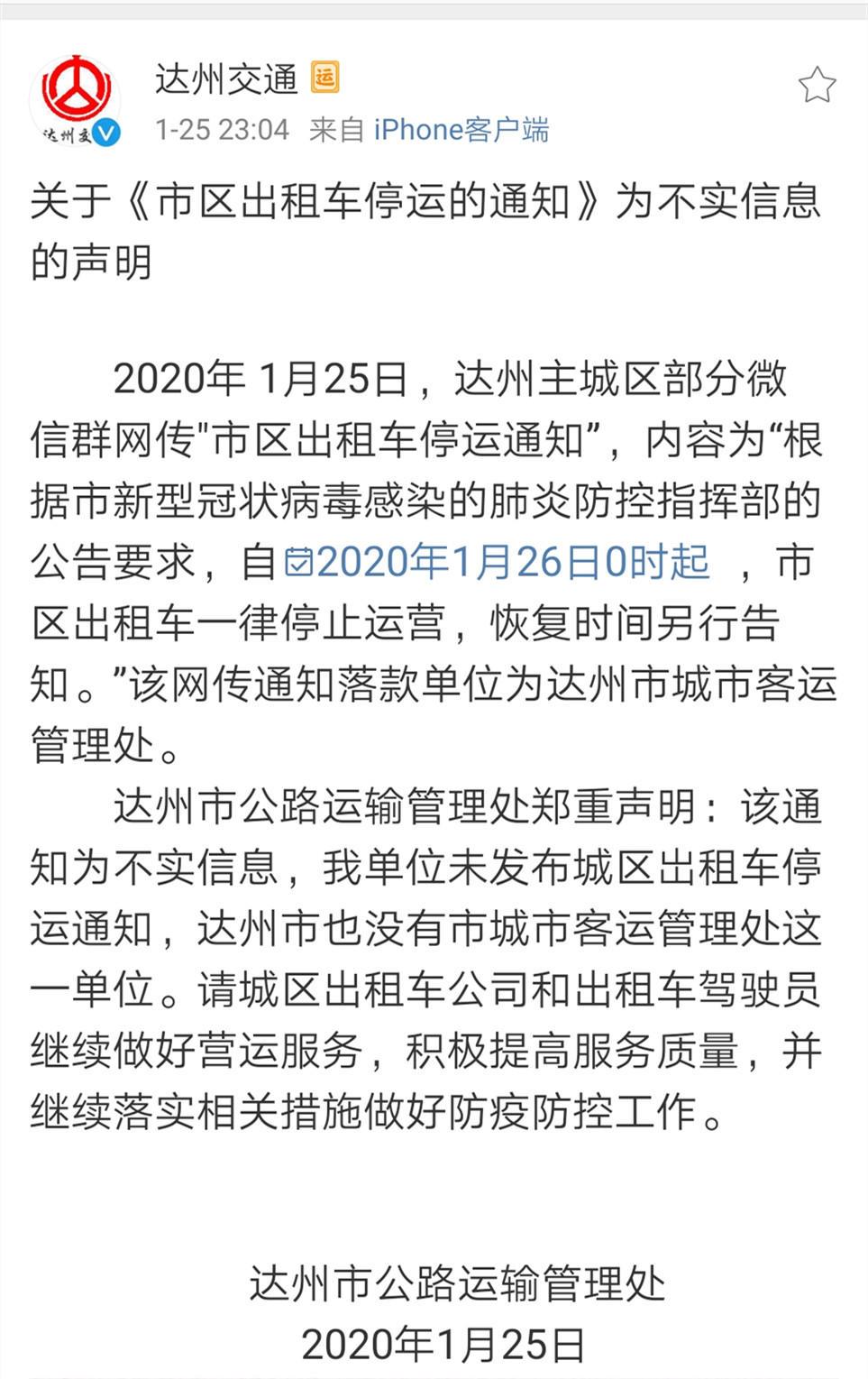 韩国讲人性电影推荐,中国韩国合拍所有电影,耽美电影韩国 压缩