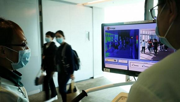 新加坡卫生部禁止湖北旅客入境,2000境内旅客须接受隔离评估
