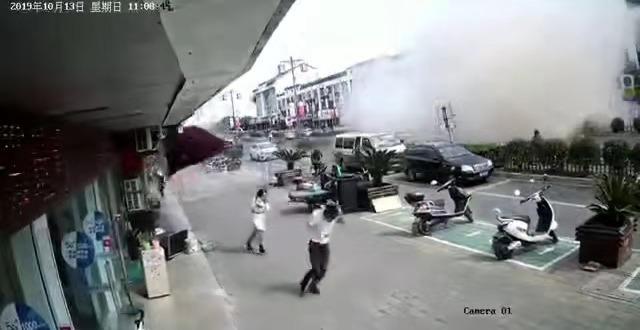 北京市住建委:排查住宅外墙外保温系统质量问题