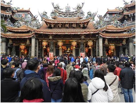 北京开始降雪已到房山良乡