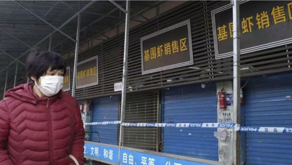 日本东京闹市区一栋住宅发生火灾致1死1伤
