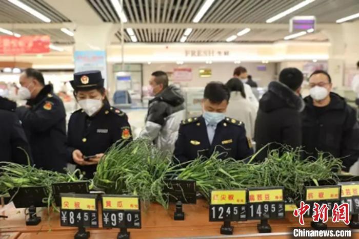 新疆彩票_中国经济年报:GDP、人口、收入、城镇化有新突破