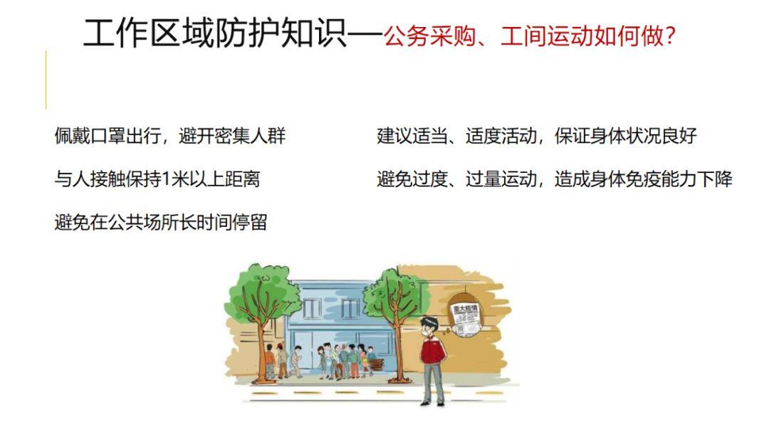 九洲医药网官网网址