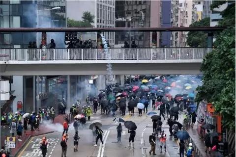 △圖源:香港《文匯報》