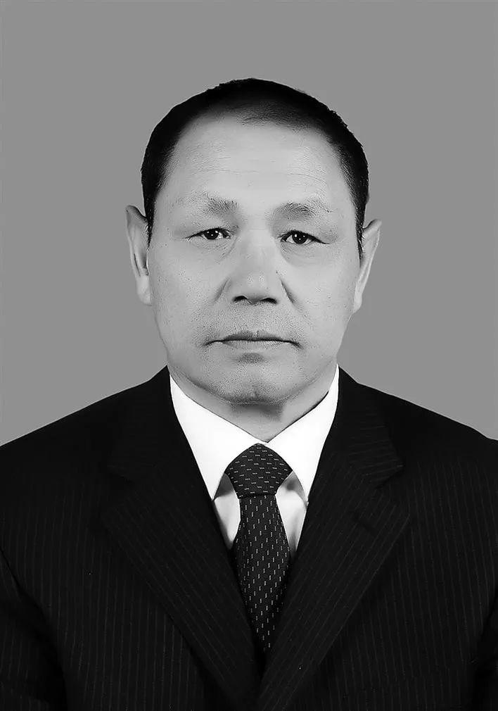 这位副部任上逝世 杨晓渡陈希胡锦涛等哀悼