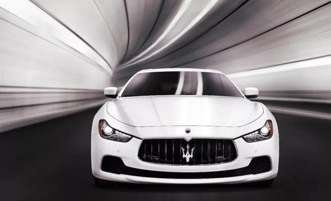 【基金经理手记】新能源汽车行业将加速成长
