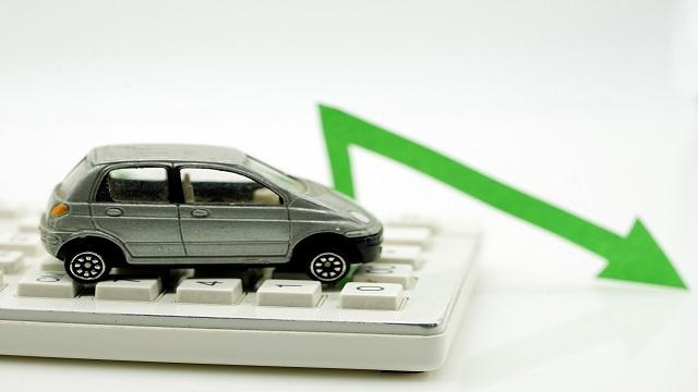 2020年车市难迎开门红 经销商库存连续两年超警戒线