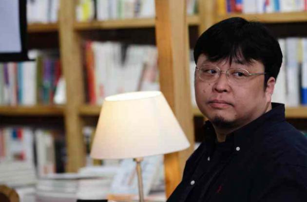 """本田""""求变"""":4月实施新事业运营制水野泰秀回归总部"""