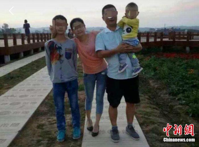湖南滴滴司机被害案今开庭 律师:很可能不判死刑