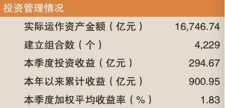 日本猴子吃烤地瓜是怎么回事?日本猴子吃烤地瓜原文说了什么?