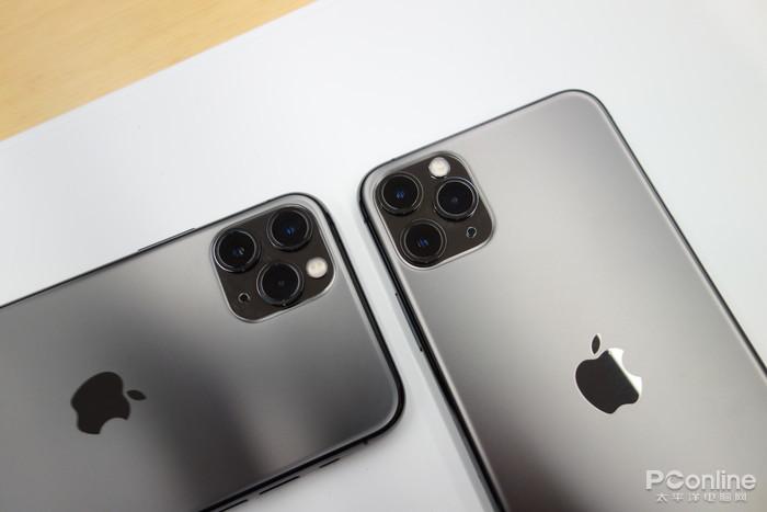 新iphone更薄 拍照功能更强
