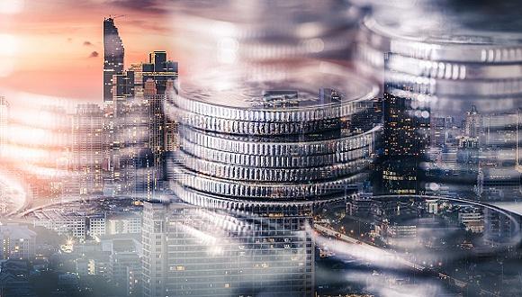 景顺:五分之四全球投资者计划未来一年增持中国投资