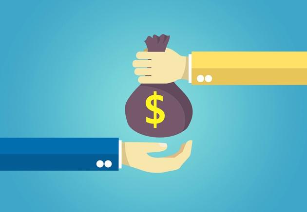 范一飞:促进养老金投资与资本市场良性互动
