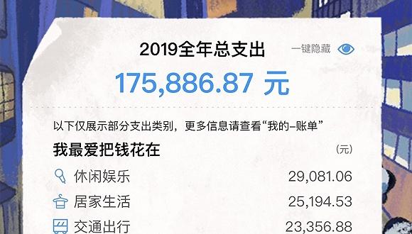 云南省第一监狱监狱长被双开:帮罪犯违法办理减刑