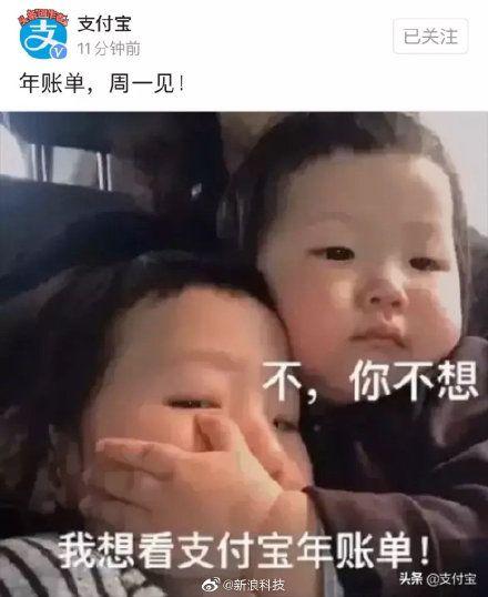 黑心商贩出售过期无牌口罩被上海警方刑事拘留