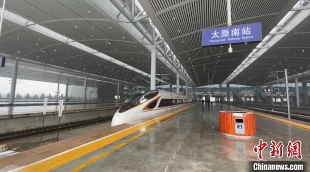 北京九级大风,它们到底经历了什么?