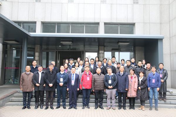 2019台港澳十大法治事件出炉 涉台湾地区的有四个