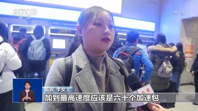 2020广州车展:奕泽IZOA混动版 能改善燃油版老问题吗?