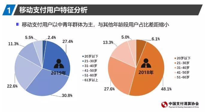 重庆三峡银行完成A股上市辅导工作