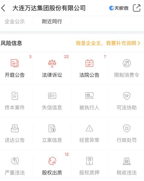 http://www.1560327.live/kejizhishi/64569.html