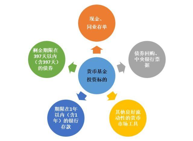 """茅台李保芳强调:不能让""""窗口""""成摆设"""