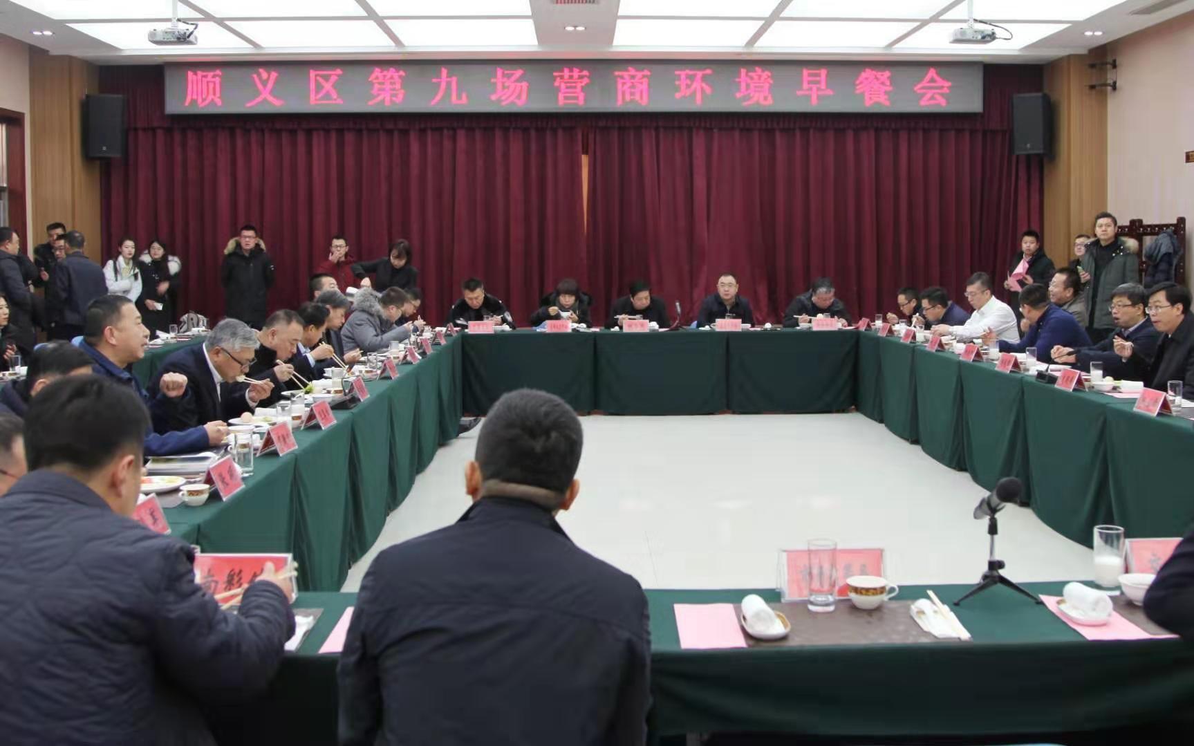 不是西成也不是成贵四川高铁破局要靠这条线路!