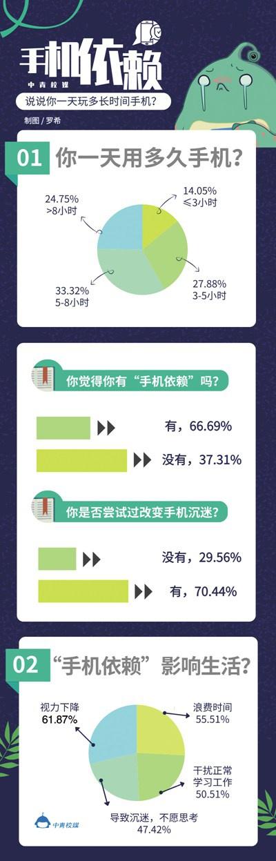 殷剑峰:建立人民币发行的主权信用模式