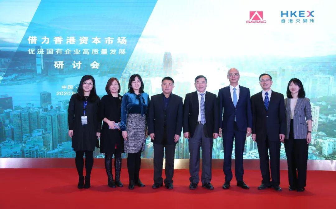 苏伟:补齐城乡区域发展短板建设更加活跃的国内市场