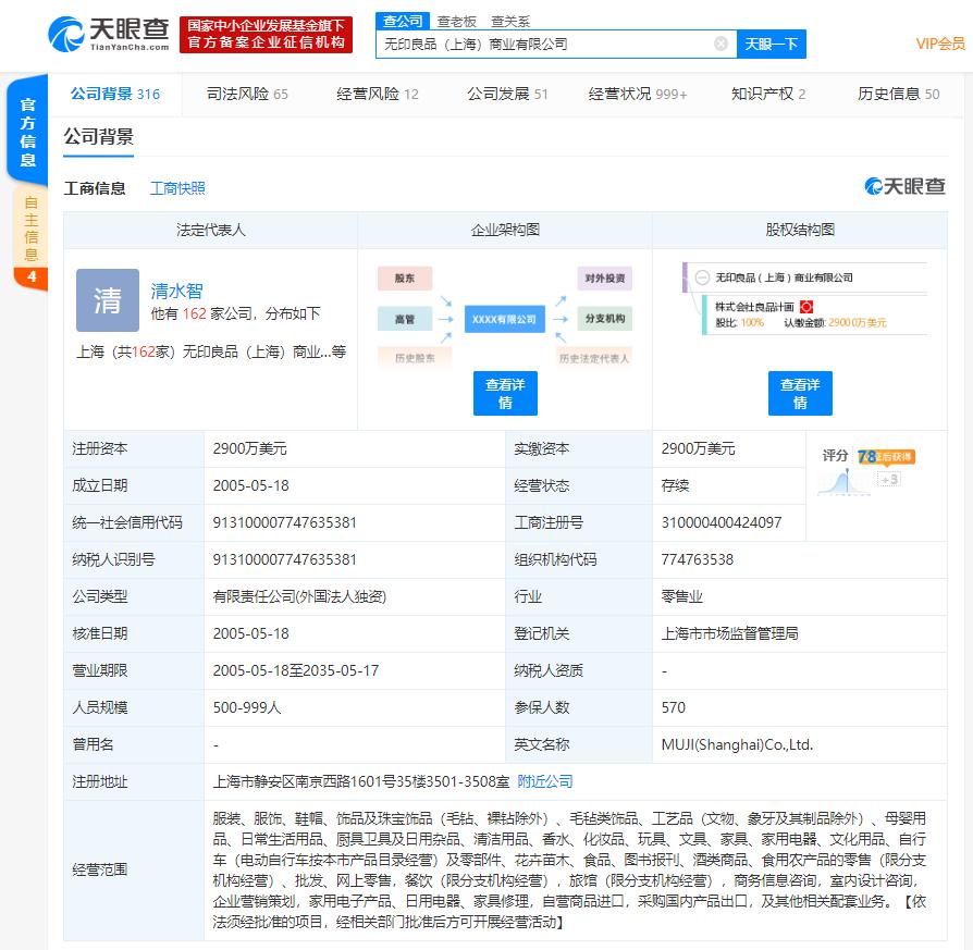 搜狐迟到一次罚款500元回应:希望员工对工作有激情